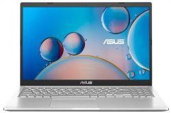 Asus X515JA-EJ1815 (90NB0SR2-M34700) FullHD Transparent Silver