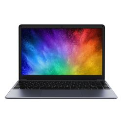 "Chuwi HeroBook Pro 14.1"" Win10 Gray"