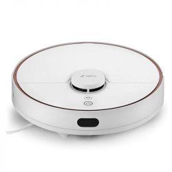 Робот-пылесос 360 Plus Vacuum Cleaner S7 (6939662156890)