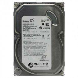 HDD SATA  320GB Seagate Video 5900rpm 8MB (ST3320311CS VIDEO)