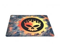 Коврик для мыши Voltronic Gears of War (YT-MGW/S/02168)