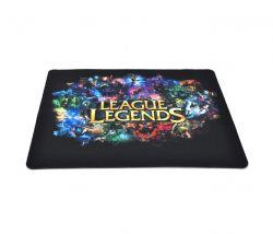 Коврик для мыши Voltronic League of Legends (YT-MLL/S/11572)