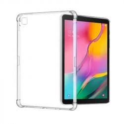 Чехол-накладка BeCover Anti-Shock для Samsung Galaxy Tab A 8.0 SM-T290/SM-T295/SM-T297 Clear (705618)
