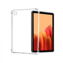 Чехол-накладка BeCover Anti-Shock для Samsung Galaxy Tab A7 SM-T500/SM-T505/SM-T507 Clear (705619)