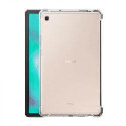 Чехол-накладка BeCover Anti-Shock для Samsung Galaxy Tab S5e SM-A720/SM-725 Clear (705620)