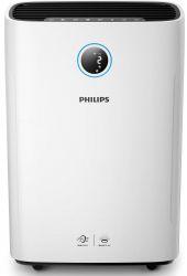 Очиститель воздуха Philips AC2729/11 EU (ПУ) - Картинка 1