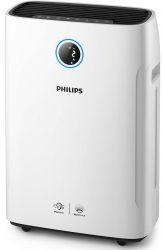 Очиститель воздуха Philips AC2729/11 EU (ПУ) - Картинка 2