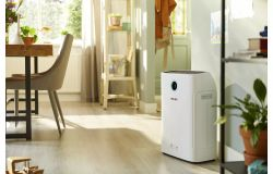 Очиститель воздуха Philips AC2729/11 EU (ПУ) - Картинка 4