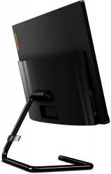 Моноблок Lenovo 24IIL5 (F0FR006GUA) Black - Картинка 7