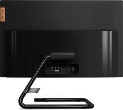 Моноблок Lenovo 24IIL5 (F0FR006GUA) Black - Картинка 8