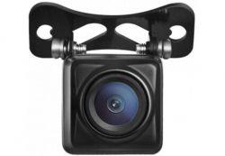 Камера заднего вида 70mai Night Vision Backup Camera (Midrive RC05)