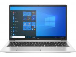 Ноутбук HP ProBook 450 G8 (1A893AV_ITM4) FullHD Silver - Картинка 1