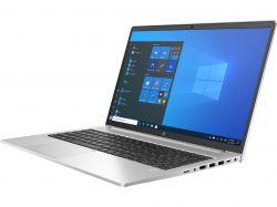 Ноутбук HP ProBook 450 G8 (1A893AV_ITM4) FullHD Silver - Картинка 3