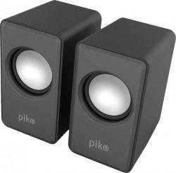 Акустическая система Piko GS-203 Black (1283126489440)