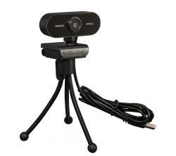 Веб-камера 1ST FHD (1ST-WC01FHD)