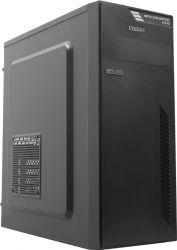 Персональный компьютер COBRA Optimal (I11.8.S2.INT.430D)