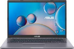Asus X415MA-EB430 (90NB0TG2-M06720) FullHD Slate Grey