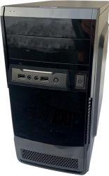 Корпус Delux DT 210 400W 12Fan