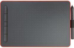 Графический планшет HiSmart WP9620