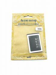 АКБ Husky для Samsung X200/X208/X150 3.8V 800mAh (12350)