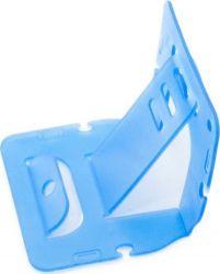 Универсальная подставка для смартфонов Extradigital CC-593 Color Set (KBC1720)