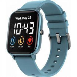 Смарт-часы Canyon CNS-SW74BL Blue