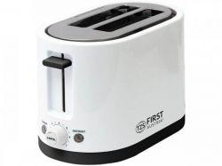Тостер First FA-5368-3