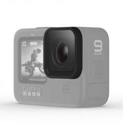 Защитная линза GoPro Protective Lens для GoPro Hero9 Black (ADCOV-001)