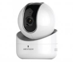 IP камера Hikvision DS-2CV2Q21FD-IW (W) (2.8 мм) - Картинка 1