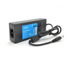 Импульсный адаптер питания Merlion MLPSP12-5/06835