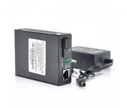 Медиаконвертер Yoso 1310 WDM/14871