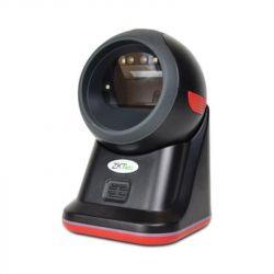 Сканер штрих-кода лазерный ZKTeco ZKB209