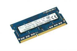 SO-DIMM 2GB/1600 DDR3 Hynix (HMT325S6CFR8A-PB) Refurbished