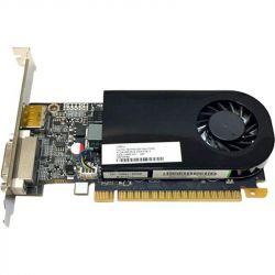 GF GT630 2GB DDR3 Fujitsu (299-2N249-G20FS) Refurbished