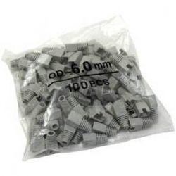 Колпачек для RJ45 упаковка 100шт