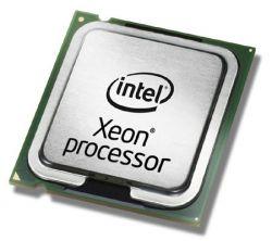 Intel Xeon E3-1220V3 (3100MHz, 8MB, S1150) tray
