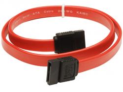 Кабель передачи данных Gembird CC-SATA-DATA SATA, 0,5 м