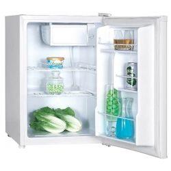 Однокамерный холодильник Mystery MRF-8070W