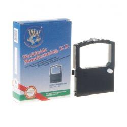Картридж WWM (O.11HS/20) OKI ML 182/193/3310 Seamless Pack 20