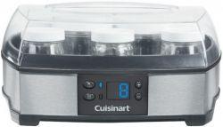Йогуртница Cuisinart YM400E
