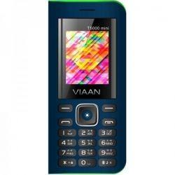 Viaan V11 Blue