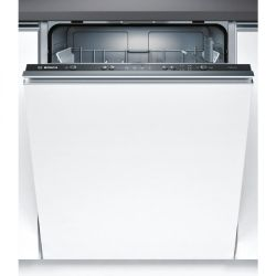 Встраиваемая посудомоечная машина Bosch SMV24AX02E EU
