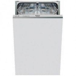 Встраиваемая посудомоечная машина Hotpoint-Ariston LSTB4B01 EU