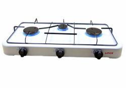 Настольная плита A-PLUS 2107