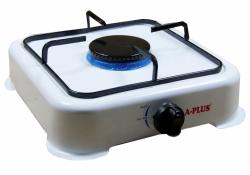 Настольная плита A-PLUS 2105
