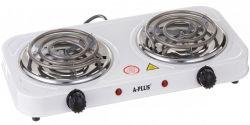 Настольная плита A-PLUS 2103
