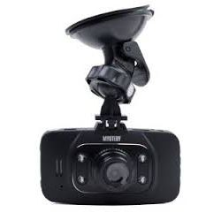 Видеорегистратор Mystery MDR-890HD