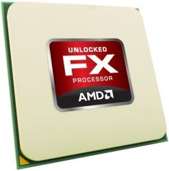 AMD FX-4100 3.6GHz/8MB/2000MHz (FD4100WMGUSBX) sAM3+ BOX