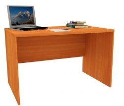 Письменный стол AMF ST-11 вишня/вишня