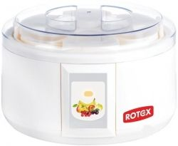 Йогуртница Rotex RYM02-Y